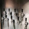 Far Yeast Tokyo Craft Beer & Bao - メイン写真:
