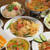 タイ料理トムヤムくん - メイン写真: