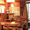 クレープリー 京都シャンデレール - メイン写真: