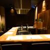 鉄板ステーキ 淀屋 - メイン写真: