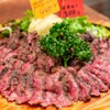 熟成肉バル レッドキングコング 橋本 - メイン写真: