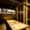 個室と創作バル 雫 - メイン写真: