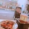 もつ焼のんき - メイン写真: