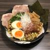 麺屋 博まる - 料理写真:特製中華そば
