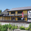 たなか畜産 東十条店 - メイン写真:
