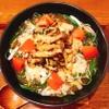 うどん小屋 柔製麺 - メイン写真:
