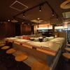 博多蕎麦酒場 蕎麦屋にぷらっと - メイン写真: