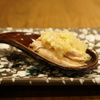 鉄板神社 - メイン写真:
