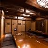 北の味紀行と地酒 北海道 - メイン写真: