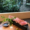 italian bar TAKA's KITCHEN - メイン写真: