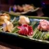 地鶏割烹 稲垣 - 料理写真: