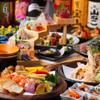 昭和食堂 犬山駅前店 - 料理写真: