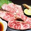焼肉ホルモン金龍 - メイン写真: