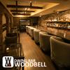 DINING BAR WOODBELL - メイン写真: