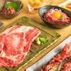 高槻肉寿司 - メイン写真: