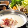 博多もつ鍋と個室 永山本店  - メイン写真: