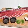 海鮮市場 漁屋 - メイン写真: