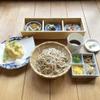 京都 三味洪庵 - メイン写真:
