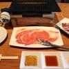 肉割烹かざま - メイン写真: