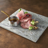 gigas Oyster Spot Bar - 料理写真: