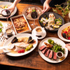 Setouchi Kitchen - メイン写真:
