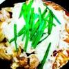 石焼道 - 料理写真: