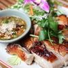 タイ東北料理イサーンキッチン - メイン写真: