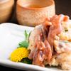 肉と日本酒 八卦よい - メイン写真: