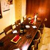 全席完全個室 肉バル プレーゴ - メイン写真: