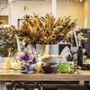 恵比寿楽園テーブル - メイン写真: