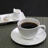 ユニテカフェ - ドリンク写真:コーヒー