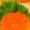 北海道料理 北新地 太田 - メイン写真: