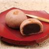 三陸菓匠さいとう - 料理写真:たかきびまんじゅう