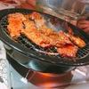 母韓の台所 - 料理写真: