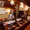 寿司割烹 きんぺい - メイン写真: