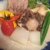 山屋キッチン - メイン写真: