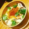 越の串焼き ニワノトリ - メイン写真: