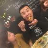 アガリコ餃子楼 皮から手打ち餃子&オリエンタルタパス - メイン写真: