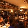 ピッツァ&ワイン テルッツァバンビーナ - メイン写真:
