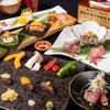 神戸 たん龍  - 料理写真: