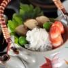和食堂 松林 - 料理写真: