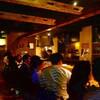 日本酒バル ゆすら堂 - メイン写真: