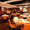 バルコニーレストラン&バー - メイン写真: