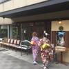 ルンルンcafe - メイン写真: