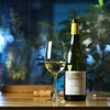肉とワイン マルノワ - メイン写真: