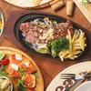 肉バル×チーズバル カーネヴォー - メイン写真: