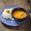 タイ料理 アジアンダイニング ワルンプアン サタニー - 料理写真: