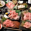 和牛焼肉 牛WAKA丸 - メイン写真: