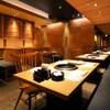 焼肉茶屋 みさわ - メイン写真: