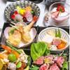 お料理 七草 - 料理写真: